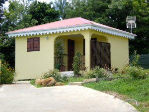 villa canelle 5
