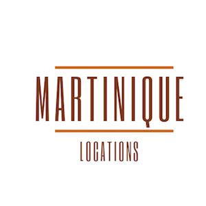 Martinique Locations