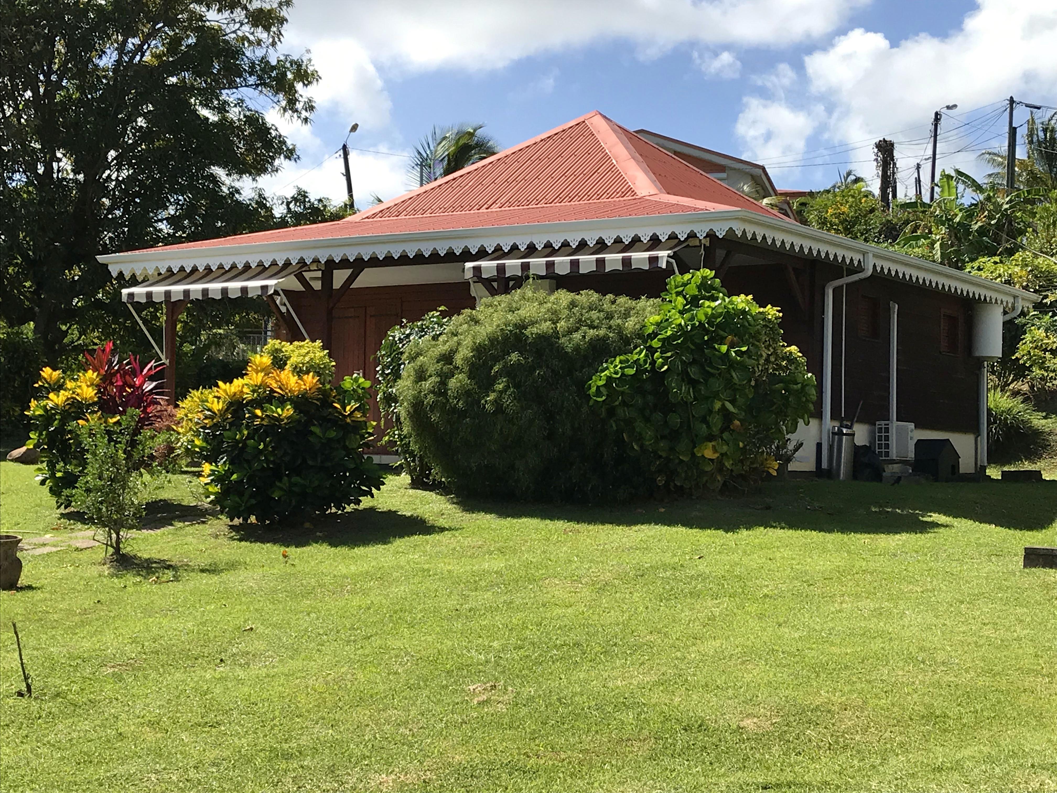 Villa Emilie
