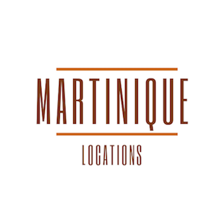 Martinique Locations